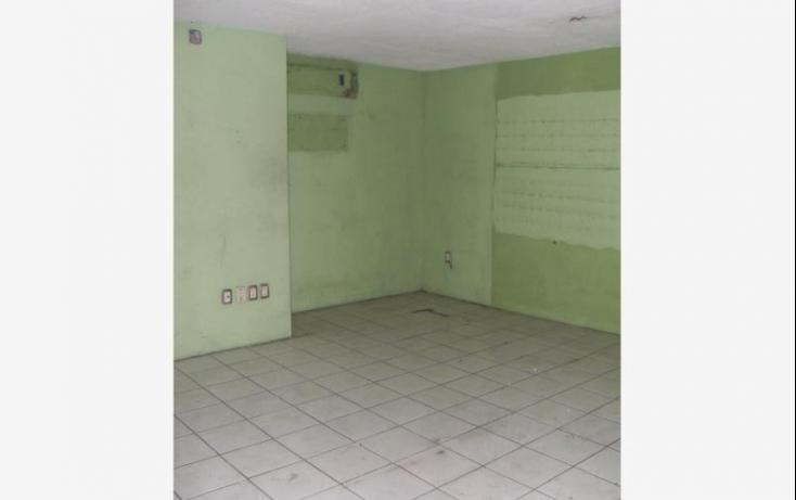 Foto de bodega en renta en jimenez esq serdan, veracruz centro, veracruz, veracruz, 680141 no 17