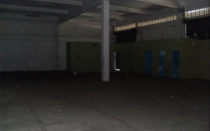 Foto de bodega en renta en jimenez esq serdan, veracruz centro, veracruz, veracruz, 680141 no 19