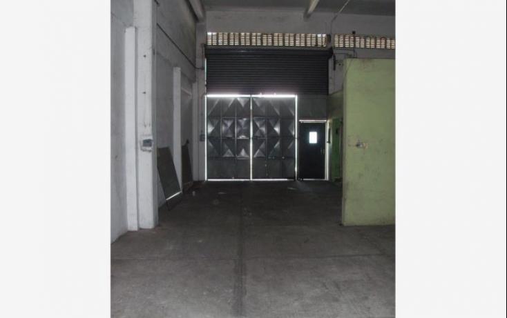 Foto de bodega en renta en jimenez esq serdan, veracruz centro, veracruz, veracruz, 680141 no 21