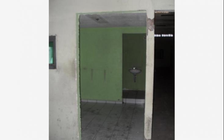 Foto de bodega en renta en jimenez esq serdan, veracruz centro, veracruz, veracruz, 680141 no 23