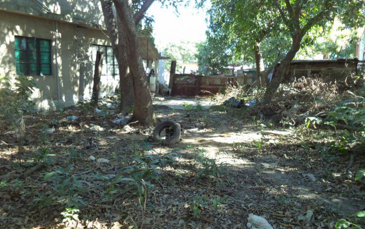 Foto de terreno habitacional en venta en jimenez sn, francisco villa, altamira, tamaulipas, 1908989 no 01
