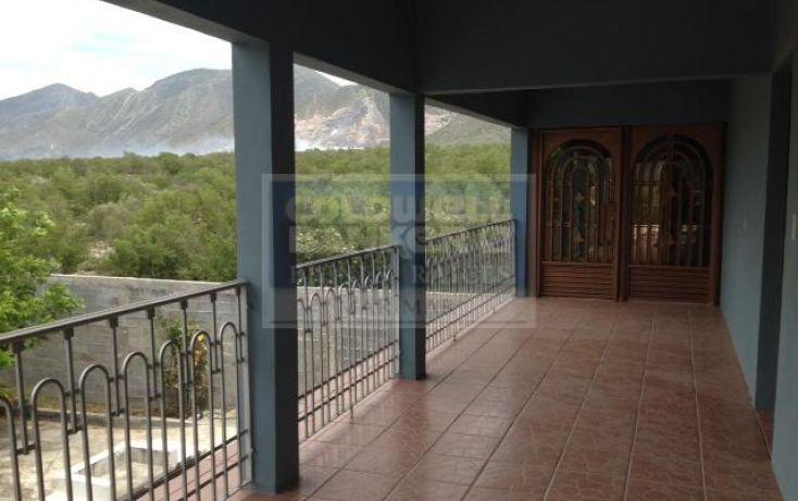 Foto de casa en venta en jimnez 521, los pinos, abasolo, nuevo león, 604746 no 02