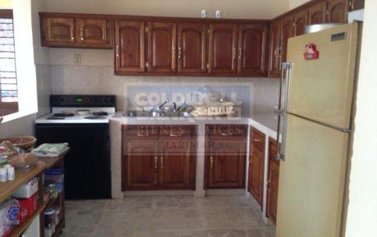Foto de casa en venta en jimnez 521, los pinos, abasolo, nuevo león, 604746 no 03