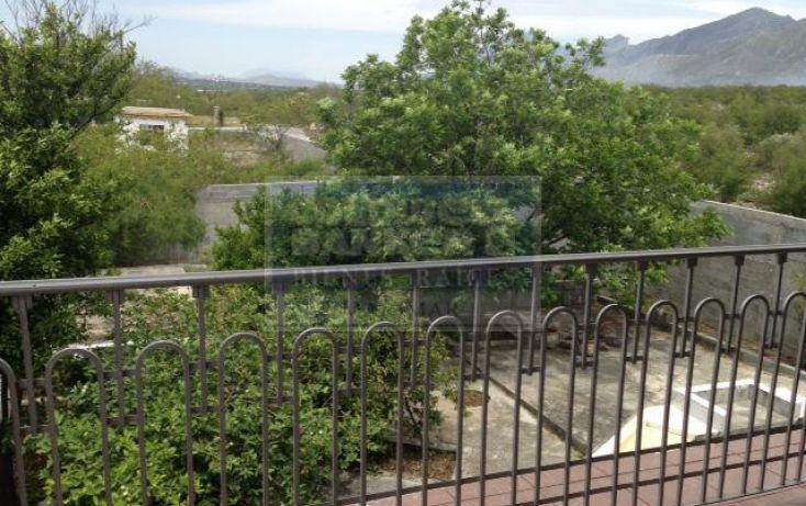 Foto de casa en venta en jimnez 521, los pinos, abasolo, nuevo león, 604746 no 05