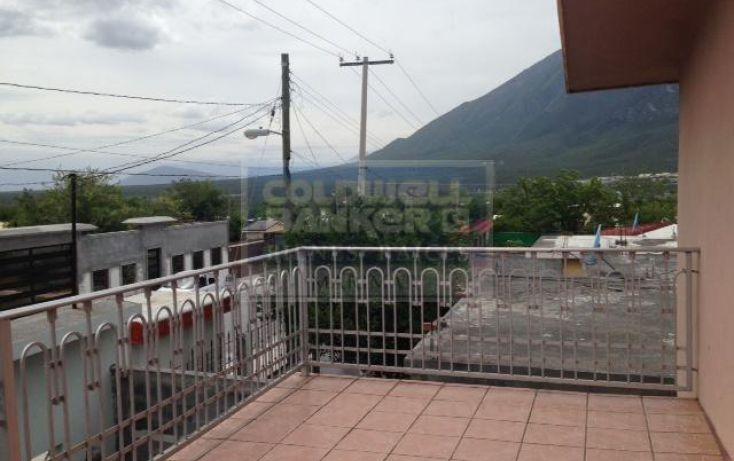 Foto de casa en venta en jimnez 521, los pinos, abasolo, nuevo león, 604746 no 06
