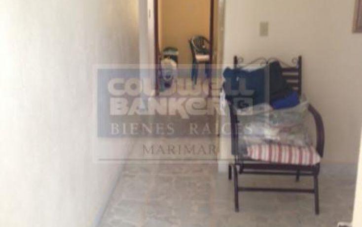 Foto de casa en venta en jimnez 521, los pinos, abasolo, nuevo león, 604746 no 07