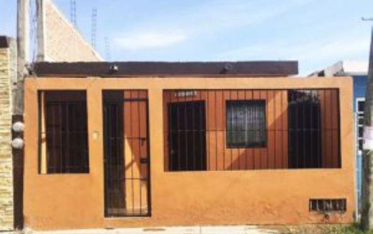 Foto de casa en venta en jinetes 18228, villa florida, mazatlán, sinaloa, 1932592 no 01