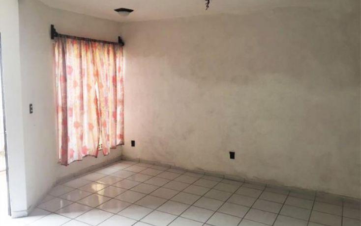 Foto de casa en venta en jinetes 18228, villa florida, mazatlán, sinaloa, 1932592 no 02