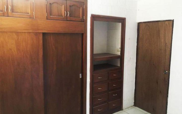 Foto de casa en venta en jinetes 18228, villa florida, mazatlán, sinaloa, 1932592 no 07