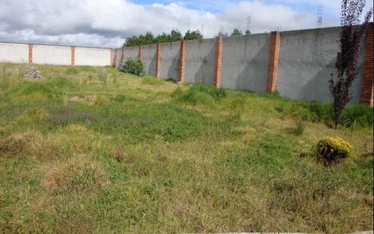 Foto de casa en venta en jinetes, cacalomacán, toluca, estado de méxico, 372090 no 04