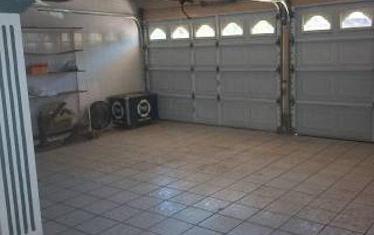 Foto de casa en venta en  , jiquilpan 2, ahome, sinaloa, 1858176 No. 04