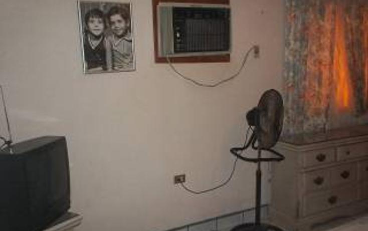 Foto de casa en venta en  , jiquilpan 2, ahome, sinaloa, 1858176 No. 08