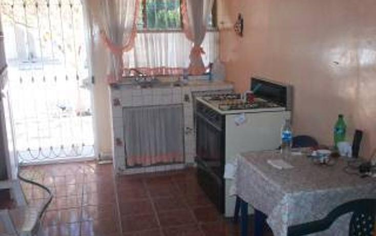 Foto de casa en venta en  , jiquilpan 2, ahome, sinaloa, 1858176 No. 15