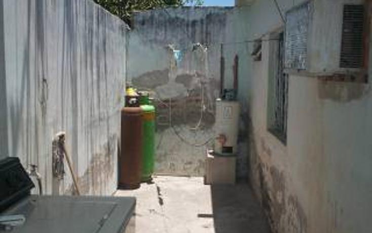 Foto de casa en venta en  , jiquilpan 2, ahome, sinaloa, 1858176 No. 16