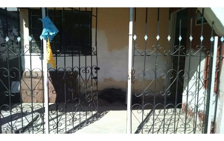 Foto de casa en venta en  , jiquilpan, ahome, sinaloa, 1858452 No. 02