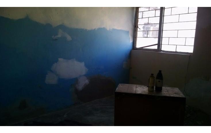 Foto de casa en venta en  , jiquilpan, ahome, sinaloa, 1858452 No. 04