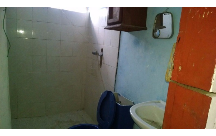 Foto de casa en venta en  , jiquilpan, ahome, sinaloa, 1858452 No. 05