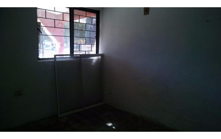 Foto de casa en venta en  , jiquilpan, ahome, sinaloa, 1858452 No. 06