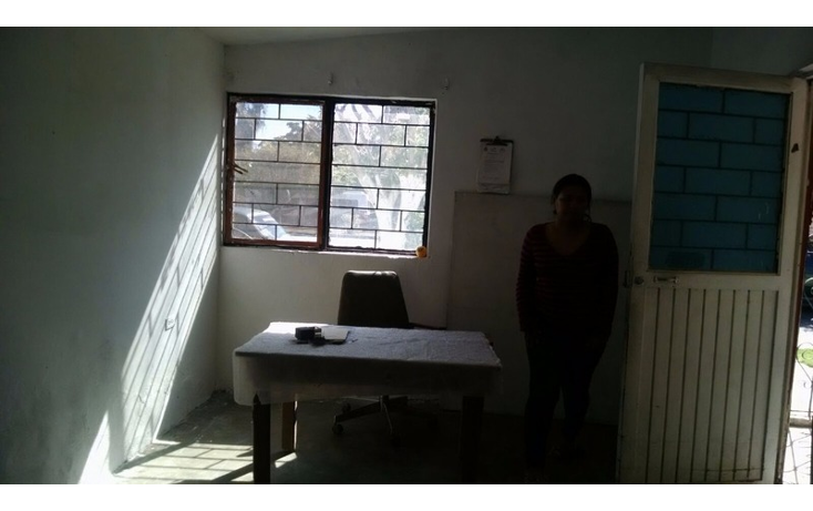 Foto de casa en venta en  , jiquilpan, ahome, sinaloa, 1858452 No. 08