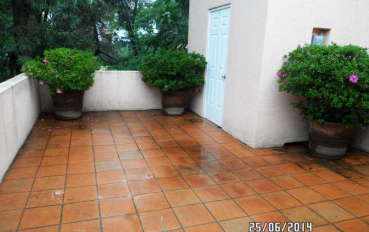 Foto de casa en venta en, jiquilpan, cuernavaca, morelos, 1223863 no 08