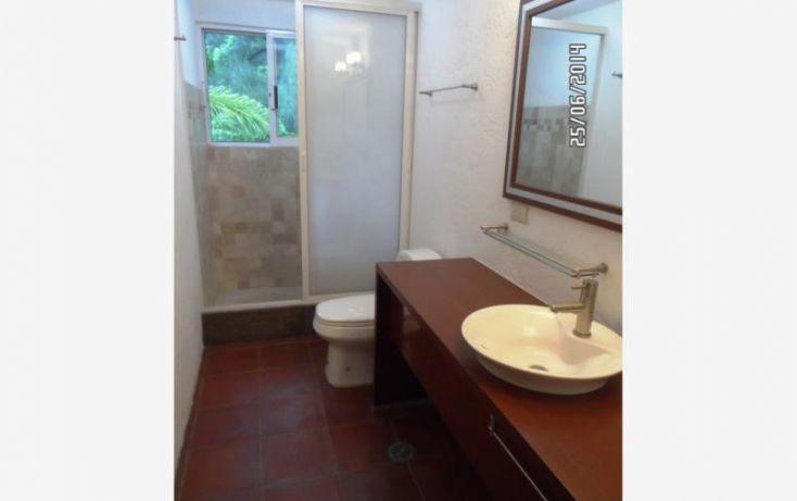 Foto de casa en venta en, jiquilpan, cuernavaca, morelos, 1223863 no 09