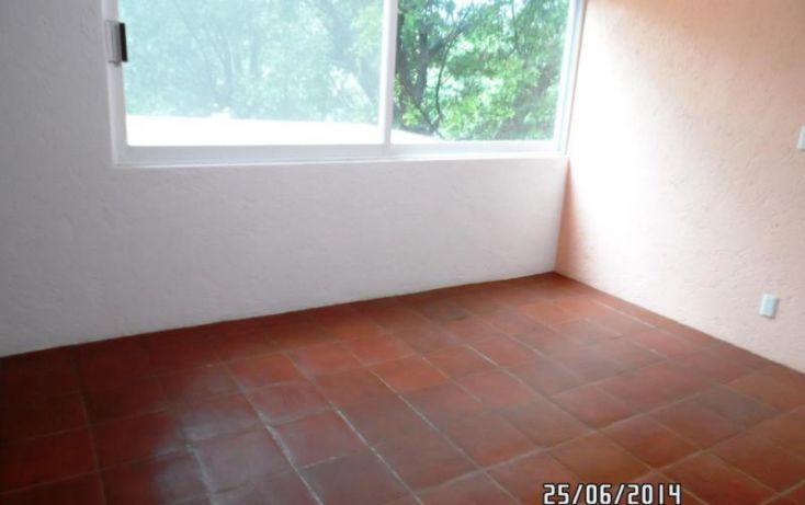 Foto de casa en venta en, jiquilpan, cuernavaca, morelos, 1223863 no 10