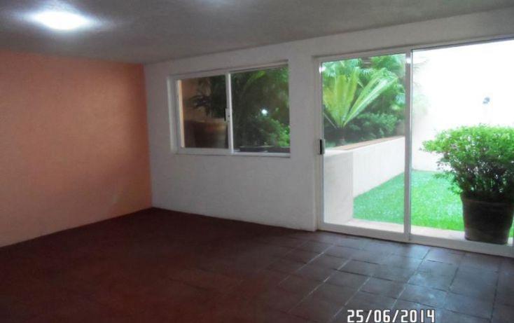 Foto de casa en venta en, jiquilpan, cuernavaca, morelos, 1223863 no 11