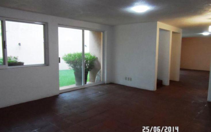 Foto de casa en venta en, jiquilpan, cuernavaca, morelos, 1223863 no 12