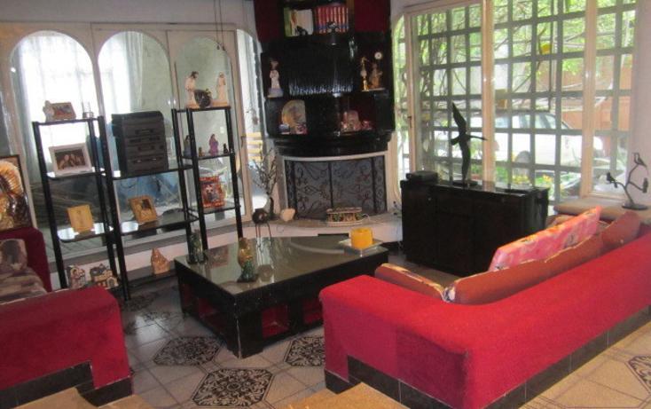 Foto de casa en venta en  , jiquilpan, cuernavaca, morelos, 1344275 No. 01