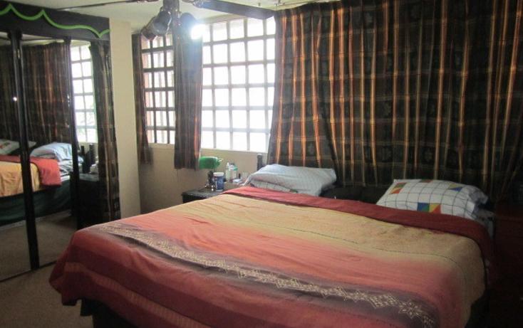 Foto de casa en venta en  , jiquilpan, cuernavaca, morelos, 1344275 No. 02
