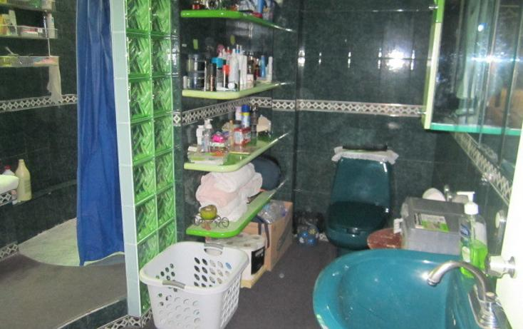 Foto de casa en venta en  , jiquilpan, cuernavaca, morelos, 1344275 No. 06