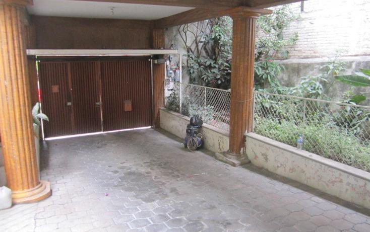 Foto de casa en venta en  , jiquilpan, cuernavaca, morelos, 1344275 No. 07