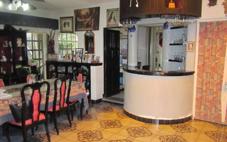 Foto de casa en venta en  , jiquilpan, cuernavaca, morelos, 1344275 No. 08