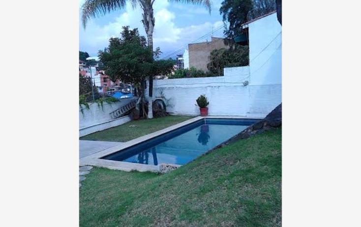 Foto de casa en venta en  , jiquilpan, cuernavaca, morelos, 1693582 No. 05