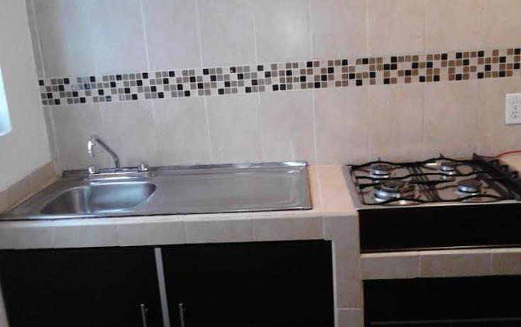 Foto de casa en venta en  , jiquilpan, cuernavaca, morelos, 1693582 No. 09