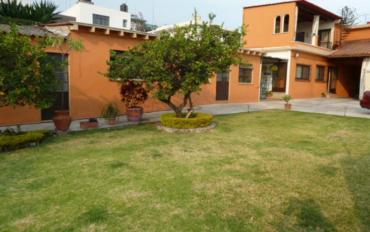 Foto de casa en venta en  , jiquilpan, cuernavaca, morelos, 1776384 No. 01