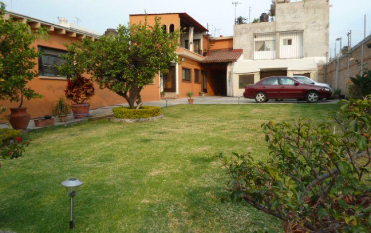 Foto de casa en venta en, jiquilpan, cuernavaca, morelos, 1776384 no 02