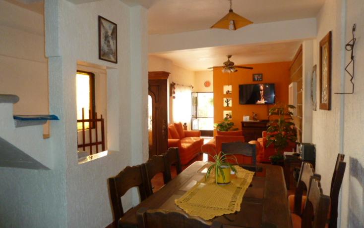 Foto de casa en venta en  , jiquilpan, cuernavaca, morelos, 1776384 No. 03