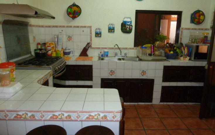 Foto de casa en venta en, jiquilpan, cuernavaca, morelos, 1776384 no 04