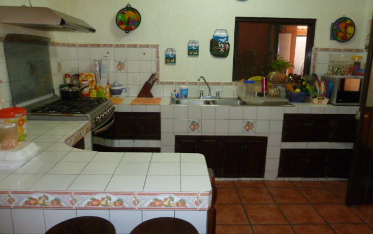 Foto de casa en venta en  , jiquilpan, cuernavaca, morelos, 1776384 No. 04