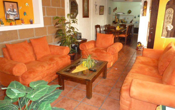 Foto de casa en venta en, jiquilpan, cuernavaca, morelos, 1776384 no 05
