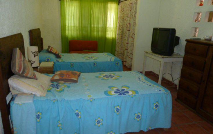 Foto de casa en venta en, jiquilpan, cuernavaca, morelos, 1776384 no 06