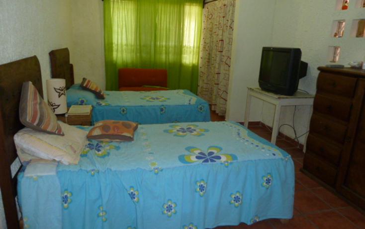Foto de casa en venta en  , jiquilpan, cuernavaca, morelos, 1776384 No. 06