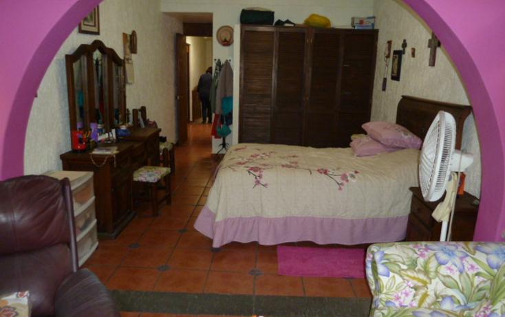 Foto de casa en venta en  , jiquilpan, cuernavaca, morelos, 1776384 No. 07
