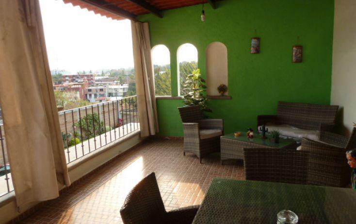 Foto de casa en venta en, jiquilpan, cuernavaca, morelos, 1776384 no 08