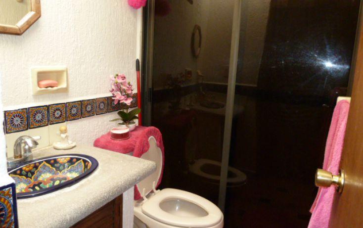 Foto de casa en venta en, jiquilpan, cuernavaca, morelos, 1776384 no 10