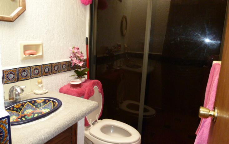 Foto de casa en venta en  , jiquilpan, cuernavaca, morelos, 1776384 No. 10