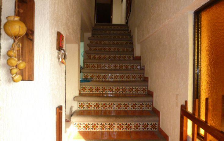 Foto de casa en venta en, jiquilpan, cuernavaca, morelos, 1776384 no 11
