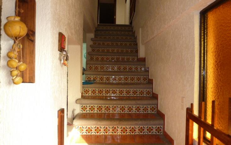 Foto de casa en venta en  , jiquilpan, cuernavaca, morelos, 1776384 No. 11