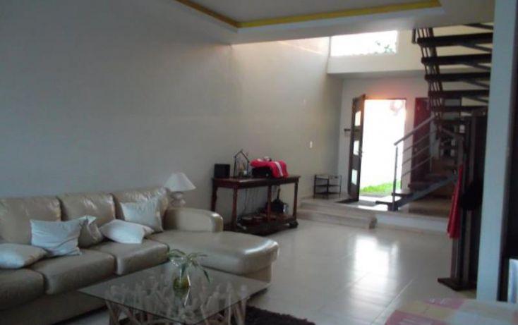 Foto de casa en venta en, jiquilpan, cuernavaca, morelos, 1820728 no 02